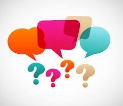 emediclaim-insurance-question